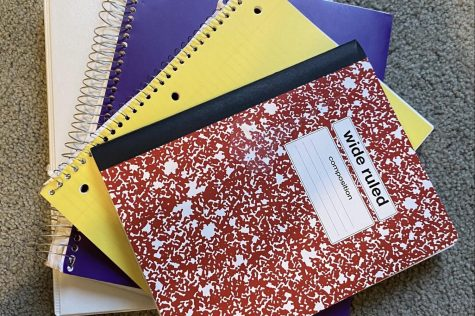 options for getting help on schoolwork